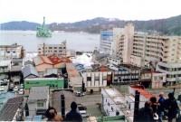 yokoyama-1