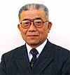hashida