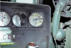 P75-3