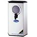 クリスタル ヴァレー家庭用浄水器 2.7L