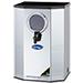 クリスタル ヴァレー家庭用浄水器 7.2L